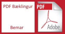 baeklingur_pdf