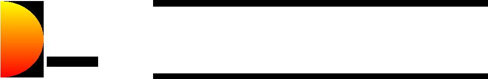 Bókhaldskerfi